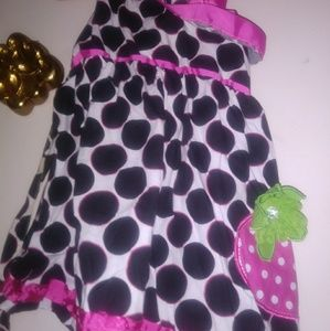 Other - Toddler dress size 2T